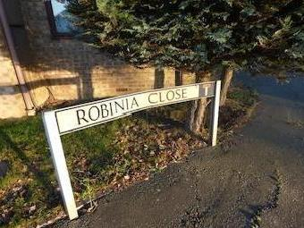 Robinia Close, Laindon, Basildon Ss15