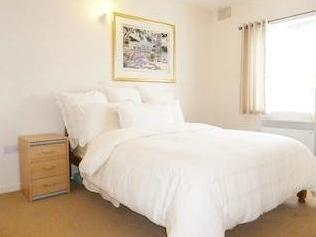 Sovereign Heights, Langley, Slough Sl3