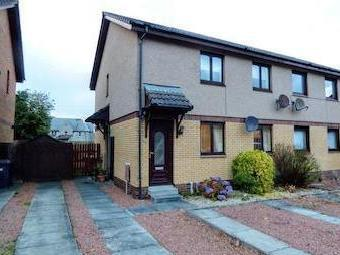Strath Peffer, Law, Carluke Ml8