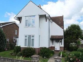 Studland Road, Lee-on-the-solent Po13