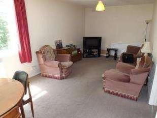 Leicester Road, Oadby, Leicester, Leicestershire, Le2