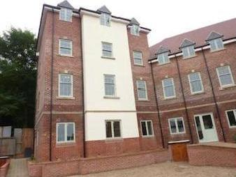 Living, Loughborough Road, Leicester, Leicestershire Le4