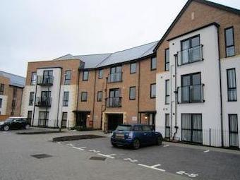 Waterside Court, Terry Walk, Leybourne, West Malling Me19