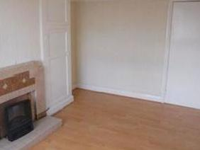 Pilch Lane L14, Bed Apartment