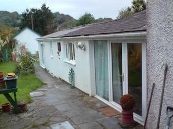 The Green, Llansteffan, Carmarthenshire Sa33
