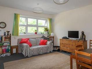 Flat for sale, Sussex Way N19