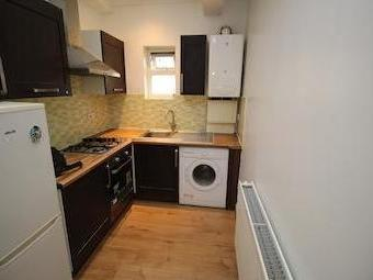 Lewisham High Street Se13 - Furnished