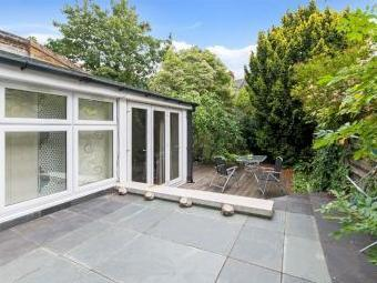 Flat for sale, Dyne Road Nw6 - Modern