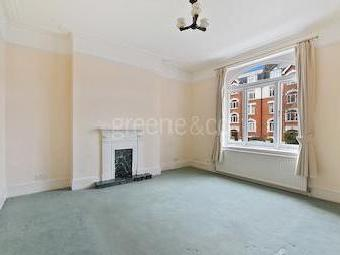 Southwold Mansions, Widley Road, Maida Vale W9