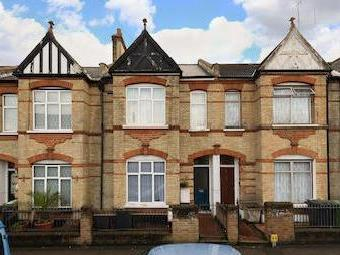 Doggett Road, Catford Se6 - Freehold