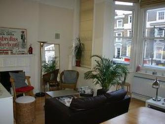 Flat to rent, Queensway W2 - Modern