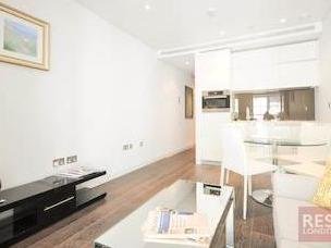 Flat to rent, Strand Wc2r - Grade II