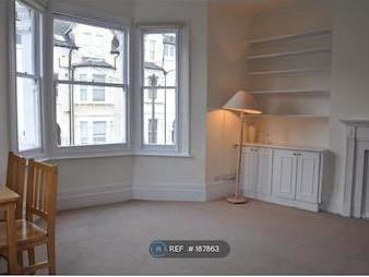 Leathwaite Rd Sw11 - Conversion