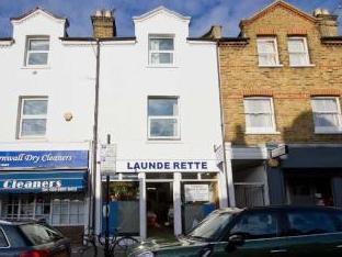 Flat for sale, Haven Lane W5