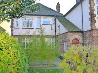Flat for sale, Truro Road N22