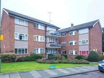 Cumberland Gardens, Holders Hill Road, Hendon Nw4