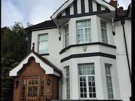 Flat to rent, Mill Hill Nw7