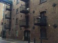 Burmah Mill, Butlers And Colonial Wharf, Shad Thames Se1