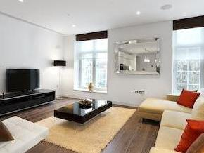 Marconi House, Strand Wc2r - Porter