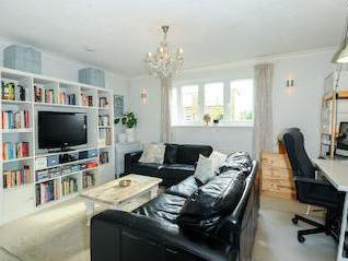 Flat for sale, Kiver Road N19