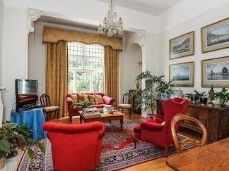 Flat for sale, West Hill Sw15