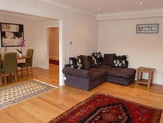 Putney Heath, Putney Sw15 - Furnished