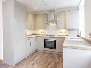 Flat for sale, King Street W6