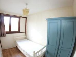 Flat to let, Shadwell E1 - Furnished