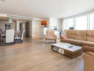 Townmead Road, Fulham Sw6 - Furnished