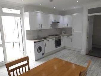 Flat for sale, Mount Road Nw4