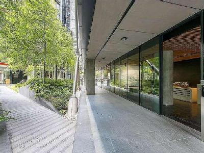 Flat for sale, Neo Bankside - Lift
