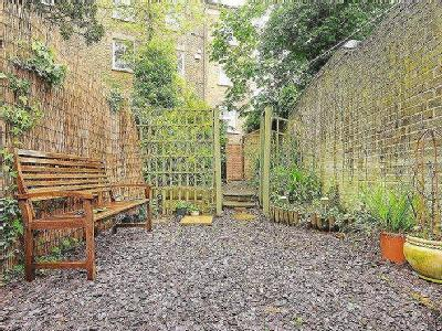 Flat for sale, Mount Avenue - Garden