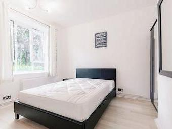 Iron Mill Road Sw18 - Furnished