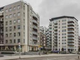 Sterling Apartments, Colindale Nw9