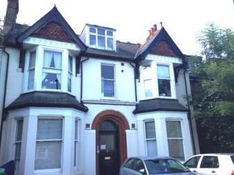Madeley Road W5 - Conversion, Modern
