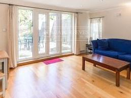 Madeley Road, Ealing W5 - Conversion