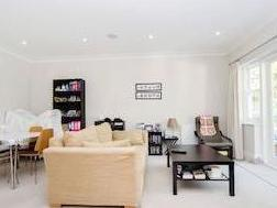 Flat to rent, West Hill Sw15
