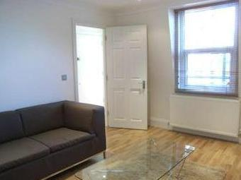 Flat to let, Queensway W2 - Furnished