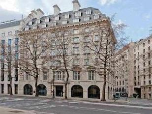 Flat to rent, Strand Wc2r - Porter