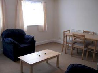 High Road, Tottenham N15 - Furnished