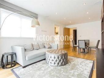Flat for sale, The Avenue Nw6