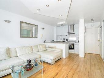 New Compton Street Wc2h - Leasehold