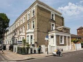 Flat for sale, Ongar Road Sw6