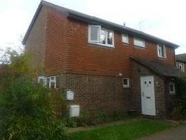 Easby Way, Lower Earley, Reading Rg6
