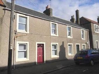 Main Street, Lower Largo, Leven Ky8