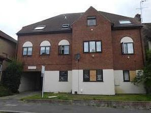 Kingsley Road, Luton Lu3 - Leasehold