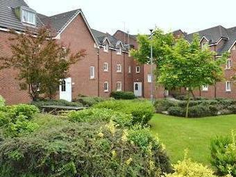 Aster Court, Southport Road, Lydiate L31