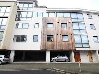 Clifford Way, Maidstone Me16 - Lift