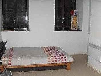 Art House, City Centre, M - Furnished