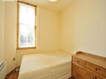 Flat to let, Sheldon Rd Nw2 - Modern
